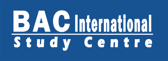 UK LLM in Commercial Law | BAC International Study Centre
