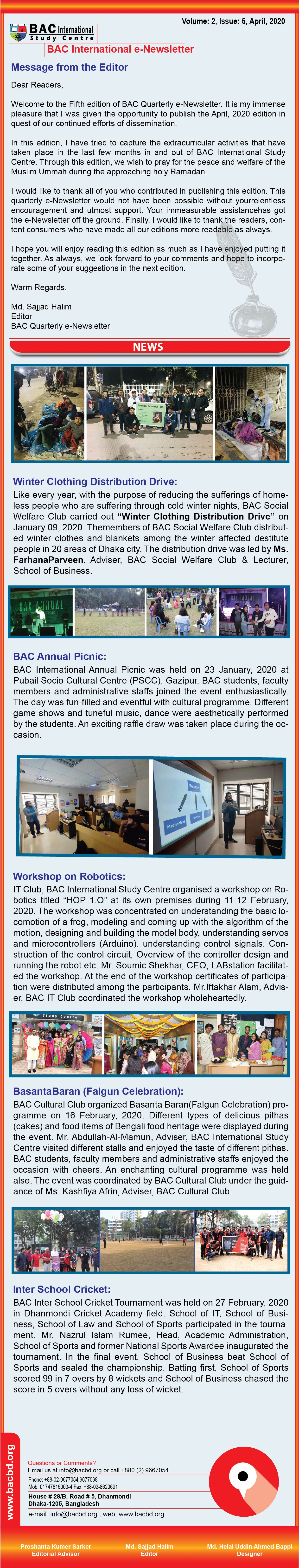 BAC-eNewsletter-march 20 (1)